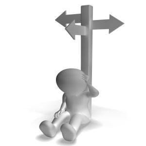 www.OntwikkelJelzelf.NU over het uitstippelen van jouw levensreis